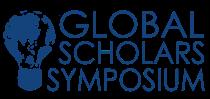 GSS Logo_1_blue