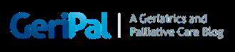 Logo_Geri_small
